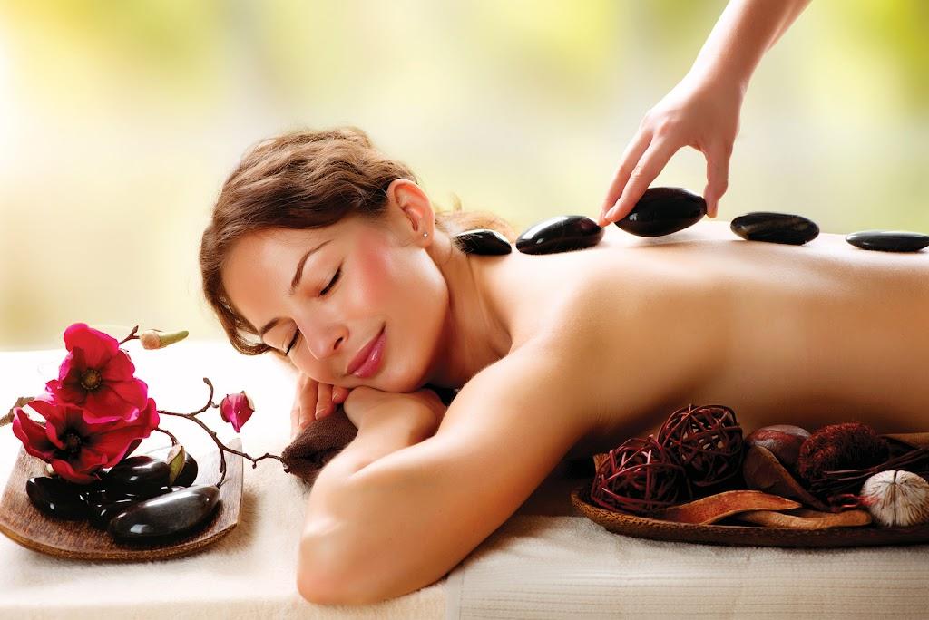 Diamond Massage - spa  | Photo 9 of 10 | Address: 222 W Bedford Euless Rd, Hurst, TX 76053, USA | Phone: (817) 576-0666