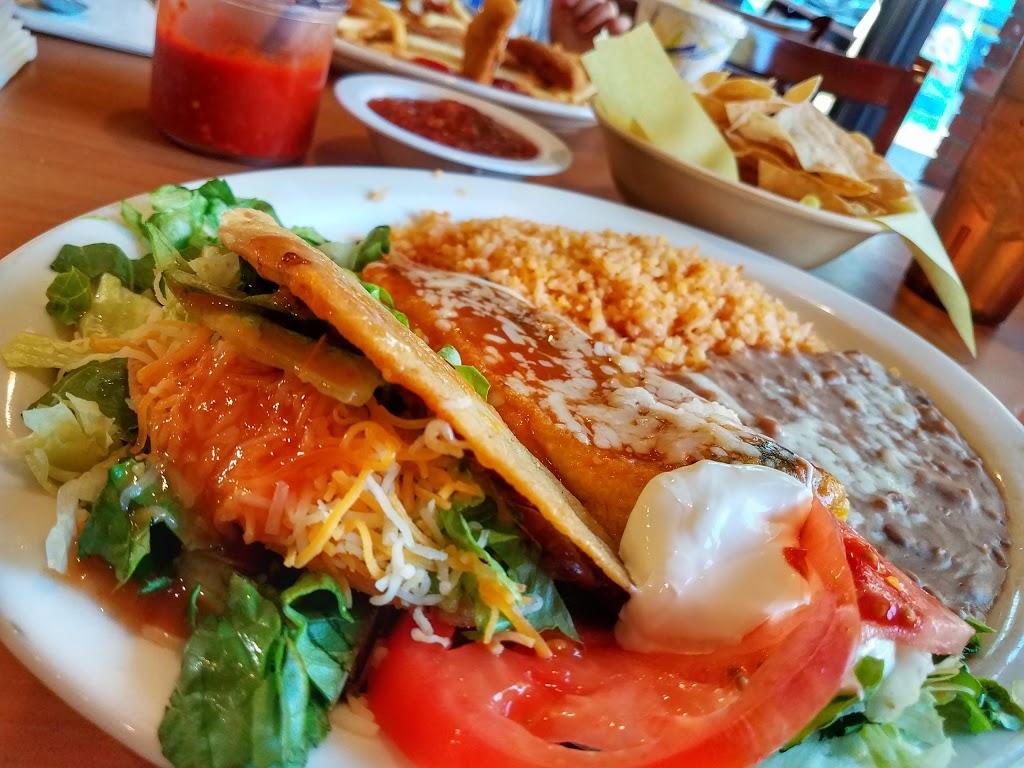 Greenleaf Cafe - cafe  | Photo 7 of 10 | Address: 7203 Greenleaf Avenue # A # A, Whittier, CA 90602, USA | Phone: (562) 693-2337