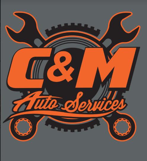 C & M Auto Services - car repair    Photo 3 of 3   Address: 203 S Stout St, Randleman, NC 27317, USA   Phone: (336) 498-3155