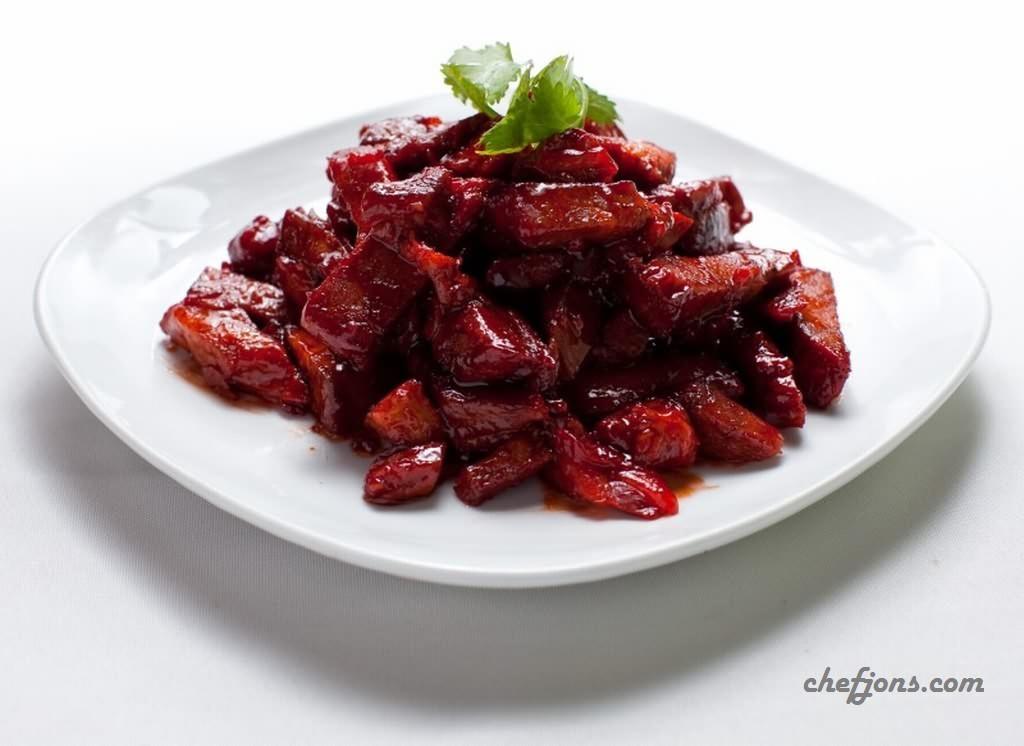 chinatown chinese restaurant - meal delivery    Photo 2 of 10   Address: 4848 Virginia Beach Blvd #11, Virginia Beach, VA 23462, USA   Phone: (757) 552-0188