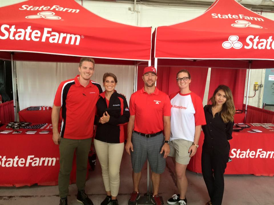 James Cassady - State Farm Insurance Agent - insurance agency  | Photo 8 of 9 | Address: 9560 Cuyamaca St #104a, Santee, CA 92071, USA | Phone: (619) 449-7707