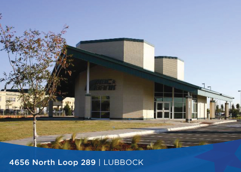 ABC Bank - American Bank of Commerce - bank  | Photo 5 of 5 | Address: 4656 N Loop 289, Lubbock, TX 79416, USA | Phone: (806) 775-5000
