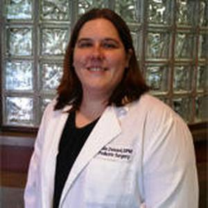 Elite Podiatry - doctor  | Photo 8 of 10 | Address: 32910 W 13 Mile Rd # C300, Farmington Hills, MI 48334, USA | Phone: (248) 996-1020