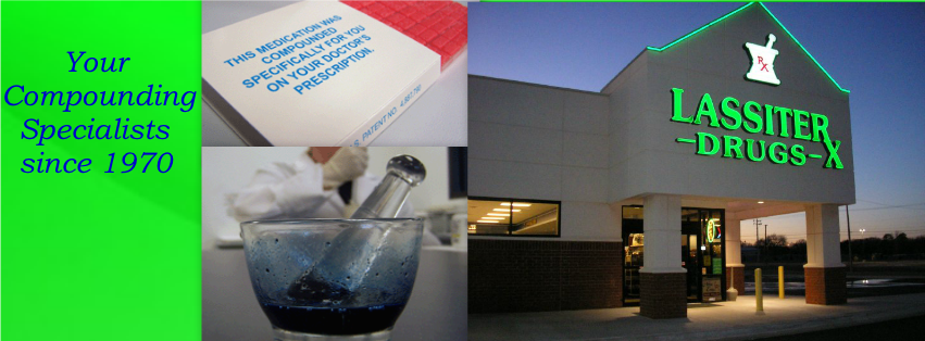 Lassiter Drug - pharmacy    Photo 5 of 10   Address: 3252 SE 29th St, Oklahoma City, OK 73115, USA   Phone: (405) 677-0549