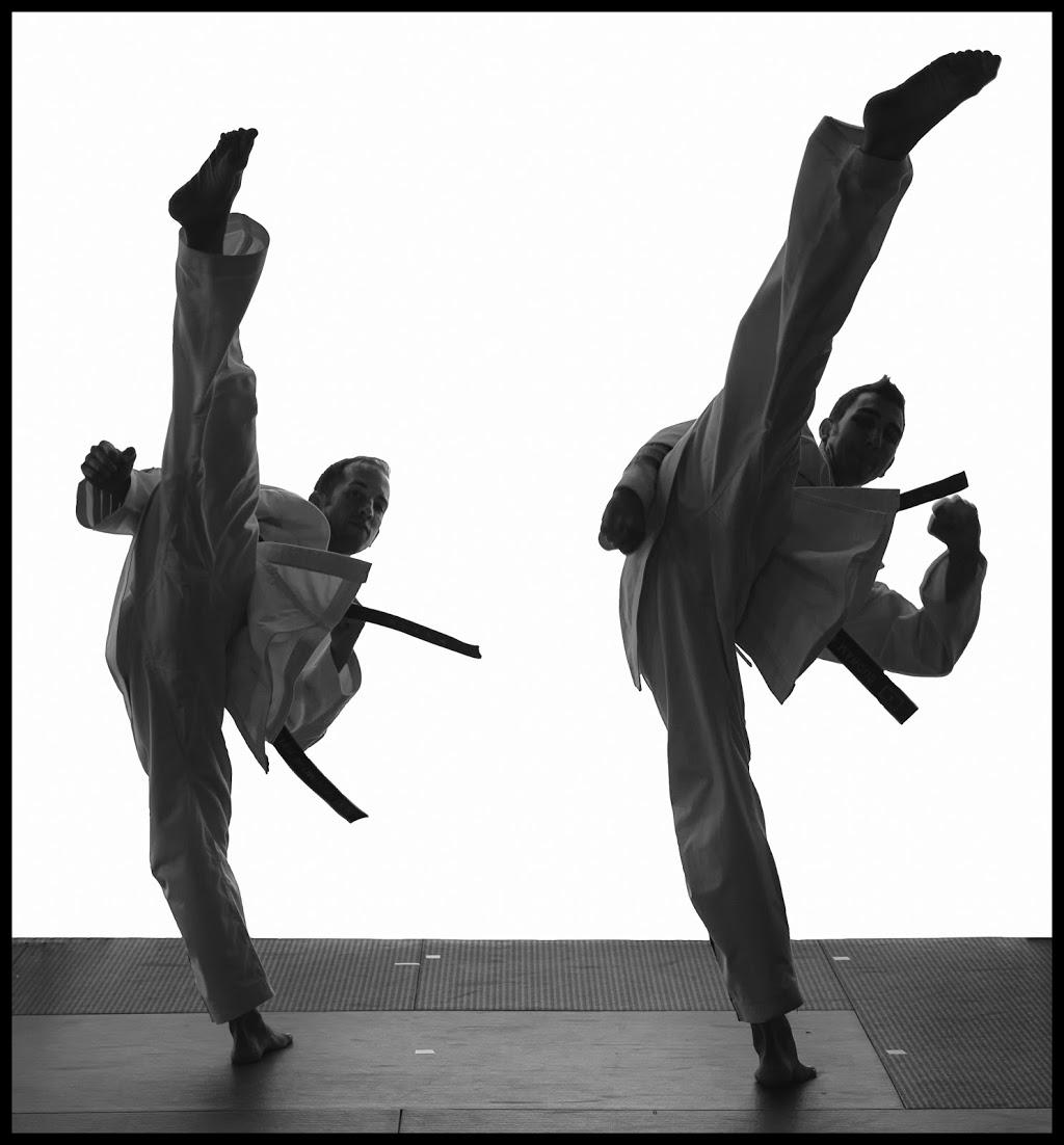 Fusion Martial Arts - gym    Photo 6 of 9   Address: 1012 Diffley Rd #700, Eagan, MN 55123, USA   Phone: (651) 452-8449