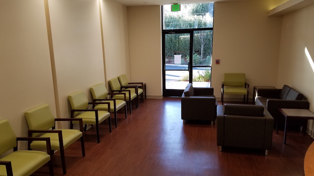Evergreen Urgent Care - health  | Photo 5 of 10 | Address: 2365 Quimby Rd #160, San Jose, CA 95122, USA | Phone: (408) 550-2750