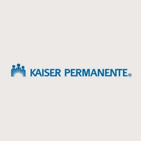 Tiffany J Park M.D.| Kaiser Permanente - doctor  | Photo 1 of 1 | Address: 1900 E Lambert Rd, Brea, CA 92821, USA | Phone: (833) 574-2273