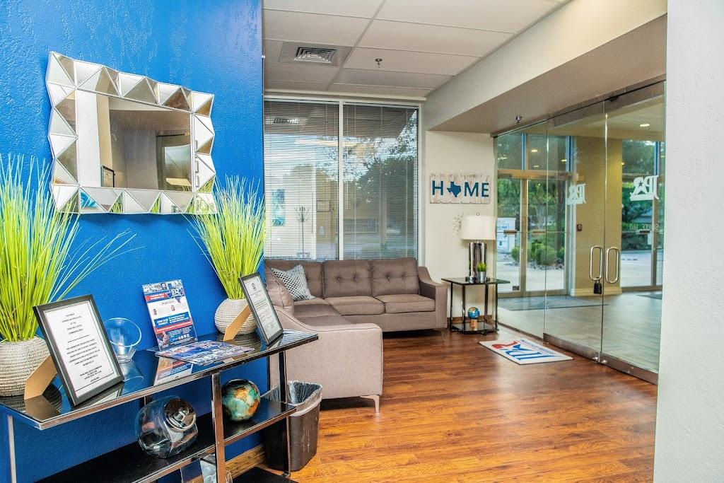 JPAR - Plano - real estate agency  | Photo 1 of 10 | Address: 5045 Lorimar Dr #180, Plano, TX 75093, USA | Phone: (800) 683-5651