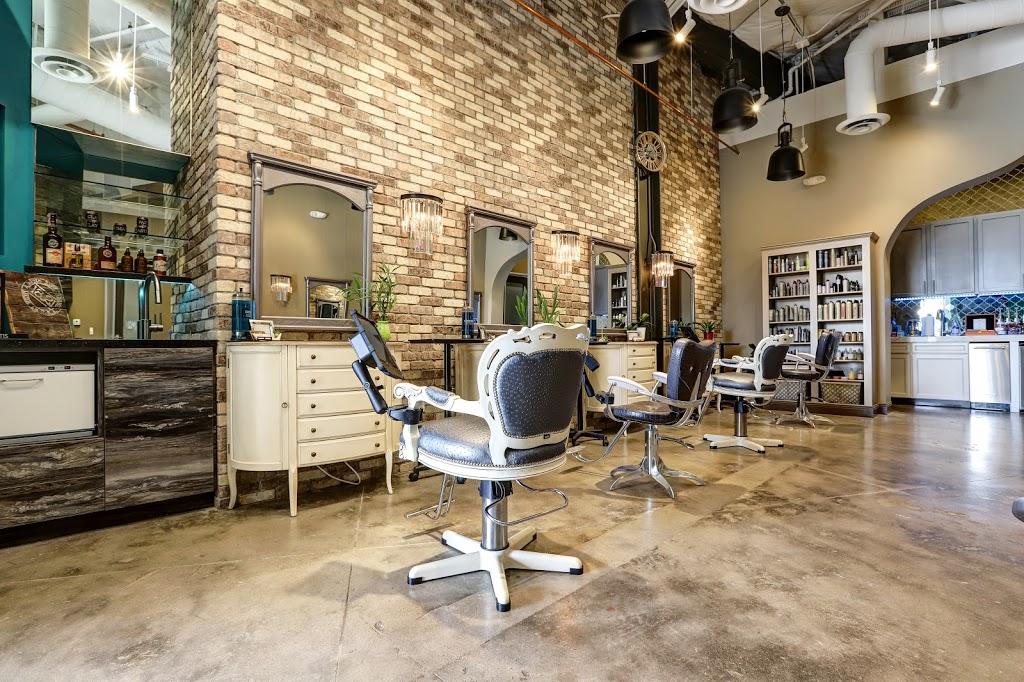 Emmi D SalonSpa - hair care    Photo 4 of 10   Address: 9343 E Shea Blvd B115, Scottsdale, AZ 85260, USA   Phone: (480) 451-0551