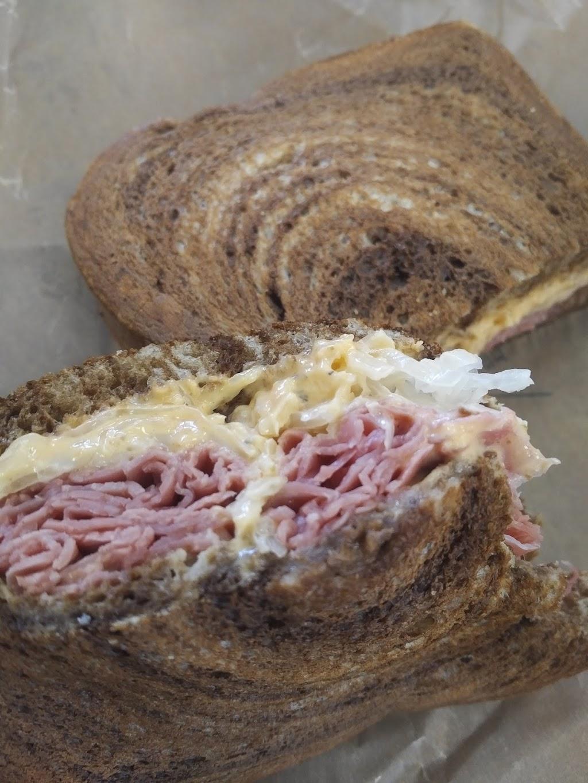 Arbys - meal takeaway  | Photo 6 of 10 | Address: 2040 Lebanon Church Rd, West Mifflin, PA 15122, USA | Phone: (412) 650-7749