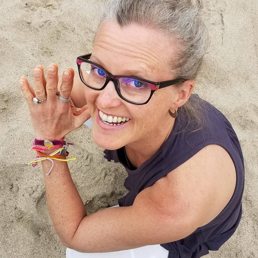 Beth Erlander your Grief Friend (Yes Tree Counseling,LLC) - health  | Photo 4 of 10 | Address: 5412 Idylwild Trail #107, Boulder, CO 80301, USA | Phone: (720) 470-3513