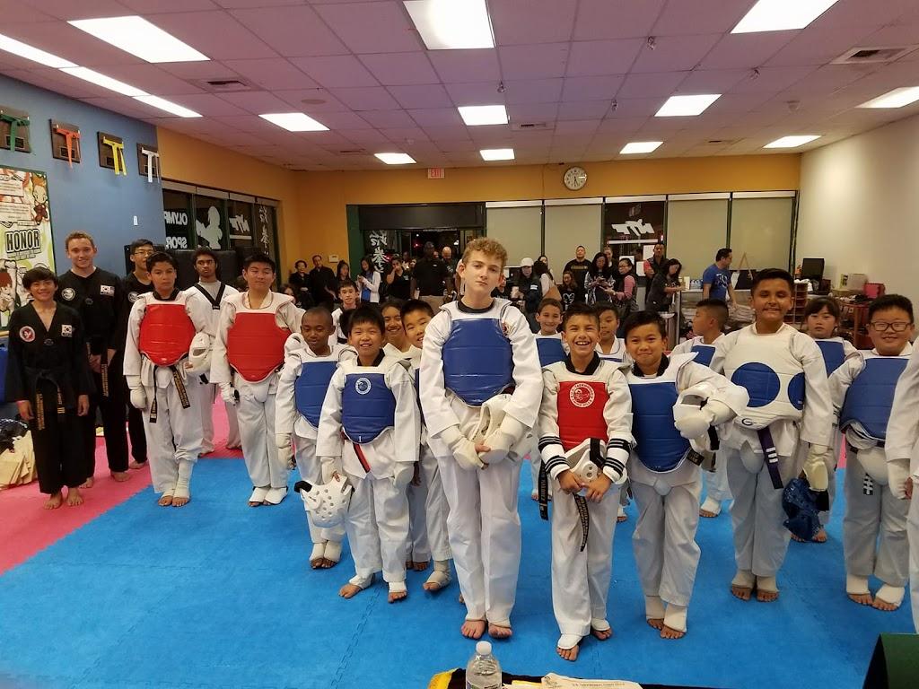 US Taekwondo Center - health    Photo 2 of 10   Address: 15938 Los Serranos Country Club Dr A, Chino Hills, CA 91709, USA   Phone: (909) 597-4000