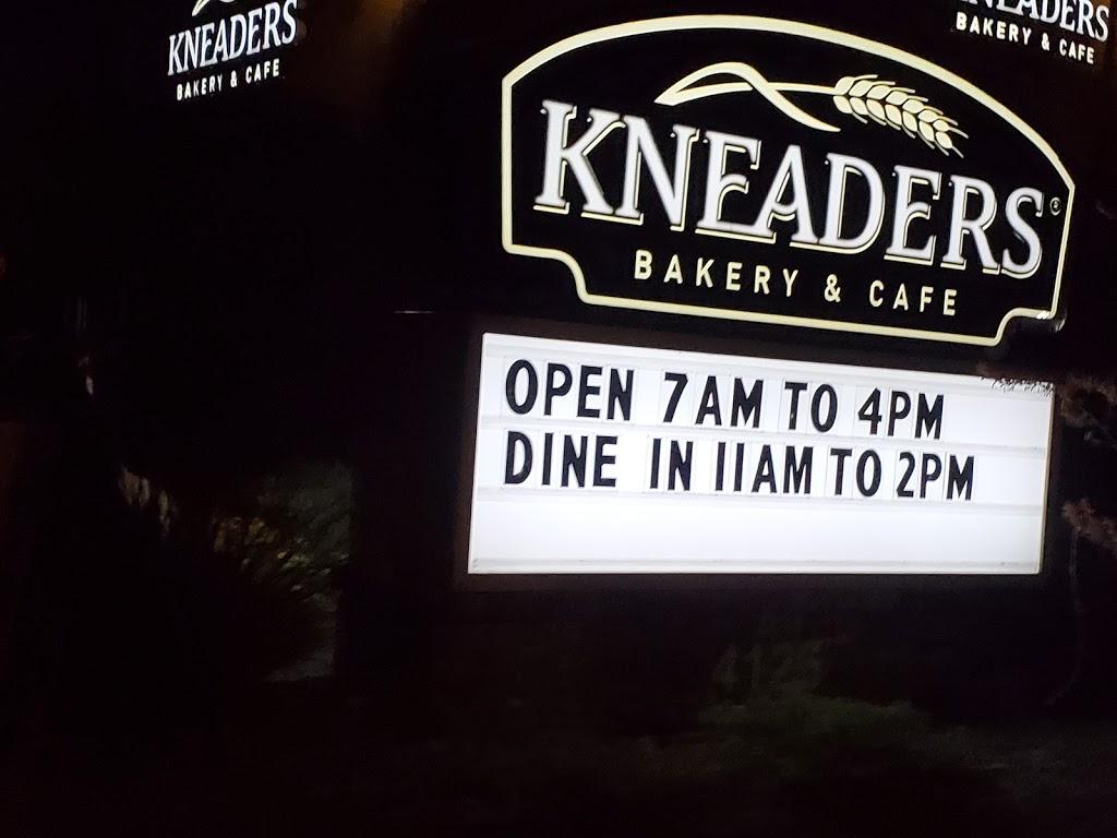 Kneaders Bakery & Cafe - bakery    Photo 10 of 10   Address: 4126 E Indian School Rd, Phoenix, AZ 85018, USA   Phone: (602) 296-0576