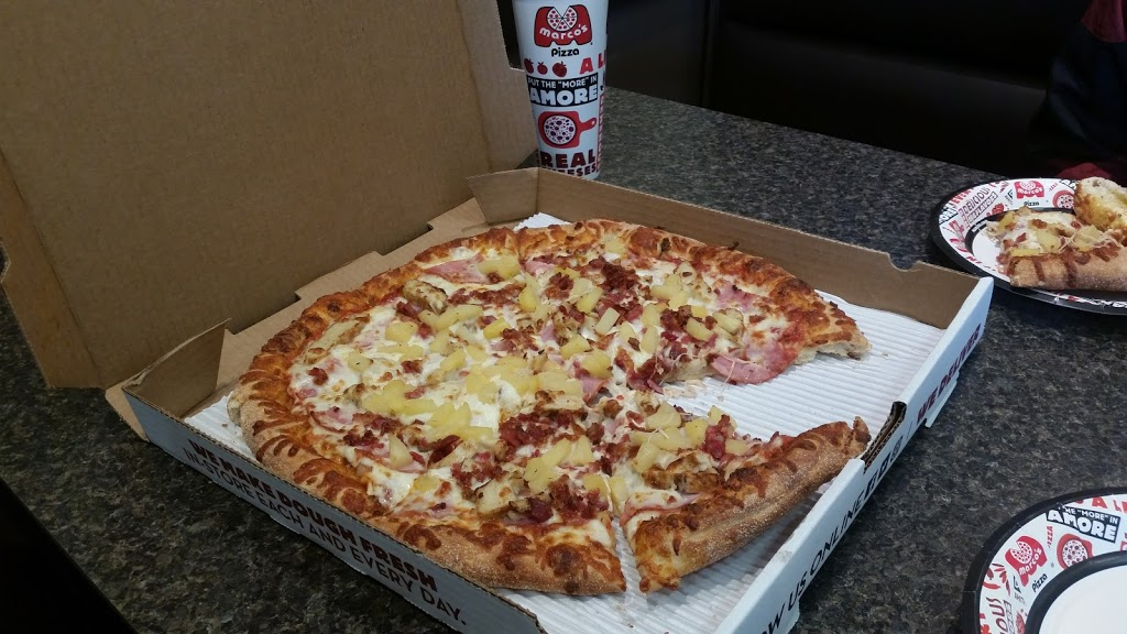 Marcos Pizza - meal delivery    Photo 5 of 10   Address: 1490 Valley Ridge Blvd #100, Lewisville, TX 75077, USA   Phone: (972) 353-4400