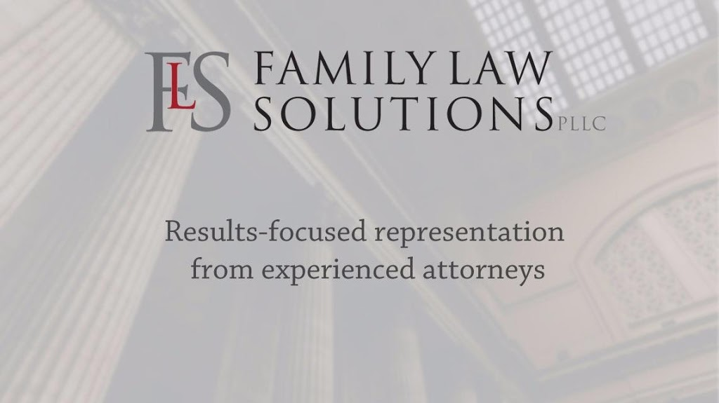 Family Law Solutions PLLC - lawyer  | Photo 1 of 4 | Address: 1221 4th Ave E, Shakopee, MN 55379, USA | Phone: (952) 746-2350