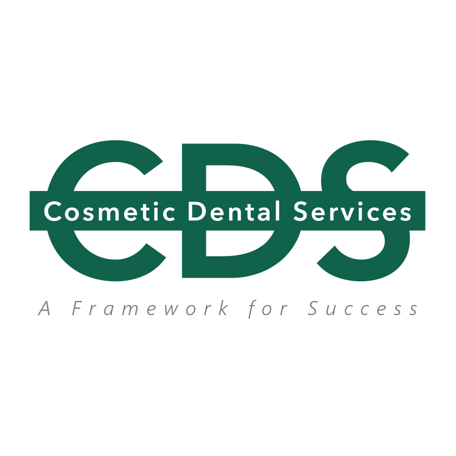 Cosmetic Dental Services - dentist  | Photo 5 of 5 | Address: 2189 S James Rd, Columbus, OH 43232, USA | Phone: (855) 471-6670