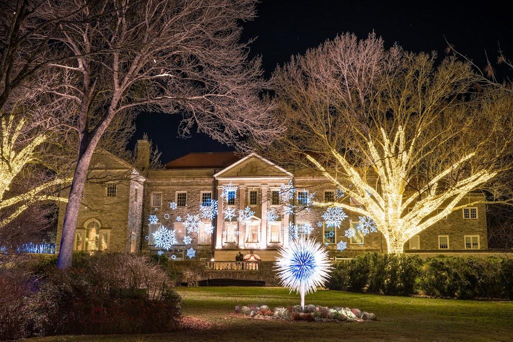 Cheekwood - museum  | Photo 7 of 10 | Address: 1200 Forrest Park Dr, Nashville, TN 37205, USA | Phone: (615) 356-8000