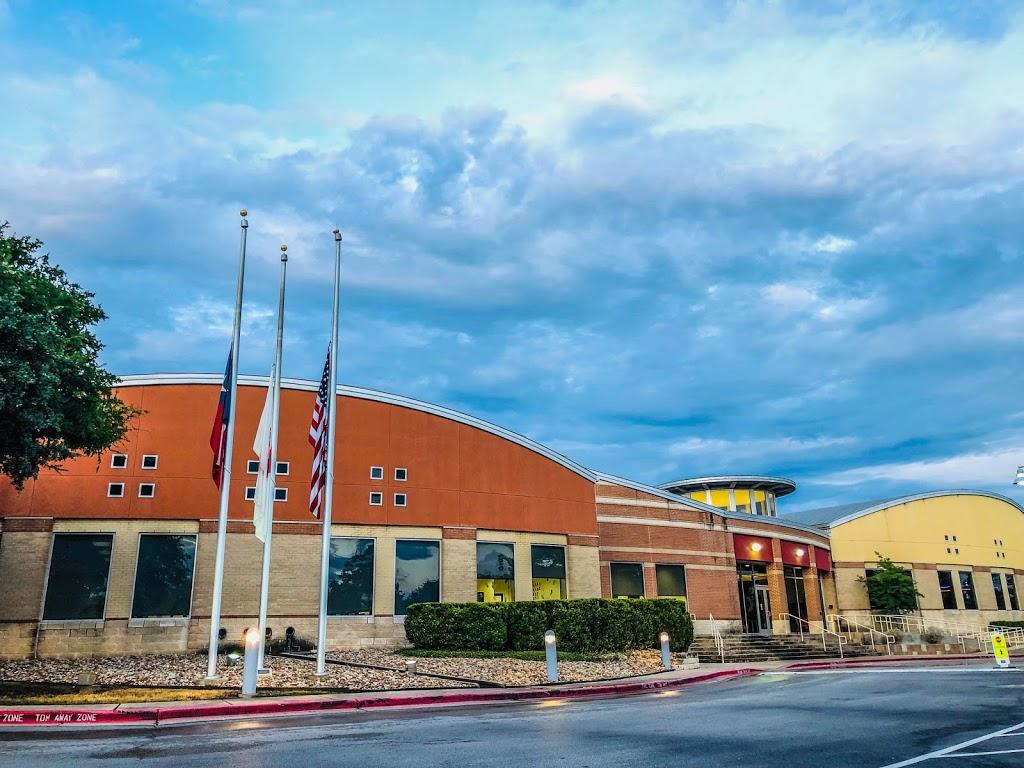 Northwest YMCA of Austin - school  | Photo 4 of 10 | Address: 5807 McNeil Dr, Austin, TX 78729, USA | Phone: (512) 335-9622