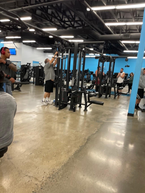 Excel Fitness Fair Oaks - spa  | Photo 5 of 7 | Address: 8525 Madison Ave Suite 135, Fair Oaks, CA 95628, USA | Phone: (916) 545-2235