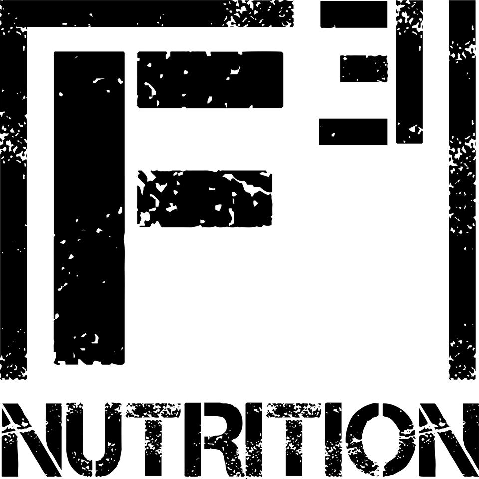 F3 Nutrition - restaurant    Photo 4 of 7   Address: 14300 N Lincoln Blvd #110, Edmond, OK 73013, USA   Phone: (405) 503-6601
