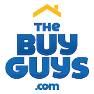The Buy Guys - real estate agency    Photo 6 of 6   Address: The Village at Gulfstream Park - Building 9, 600 Silks Run #2270, Hallandale Beach, FL 33009, USA   Phone: (844) 289-4897