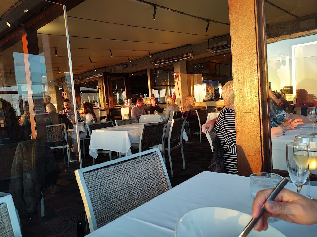 Pacifica Del Mar - restaurant    Photo 8 of 10   Address: 1555 Camino Del Mar, Del Mar, CA 92014, USA   Phone: (858) 792-0476