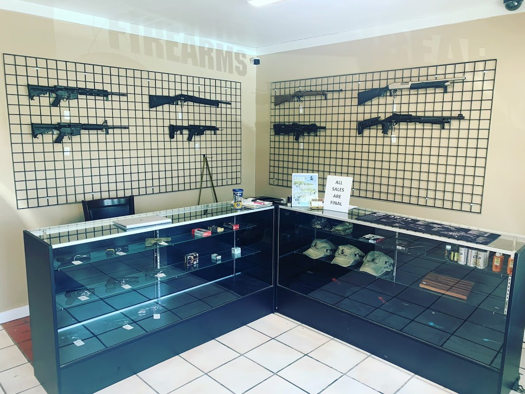 Black Cypress Solutions LLC - store  | Photo 6 of 10 | Address: 159 W, FL-46, Geneva, FL 32732, USA | Phone: (407) 469-5009