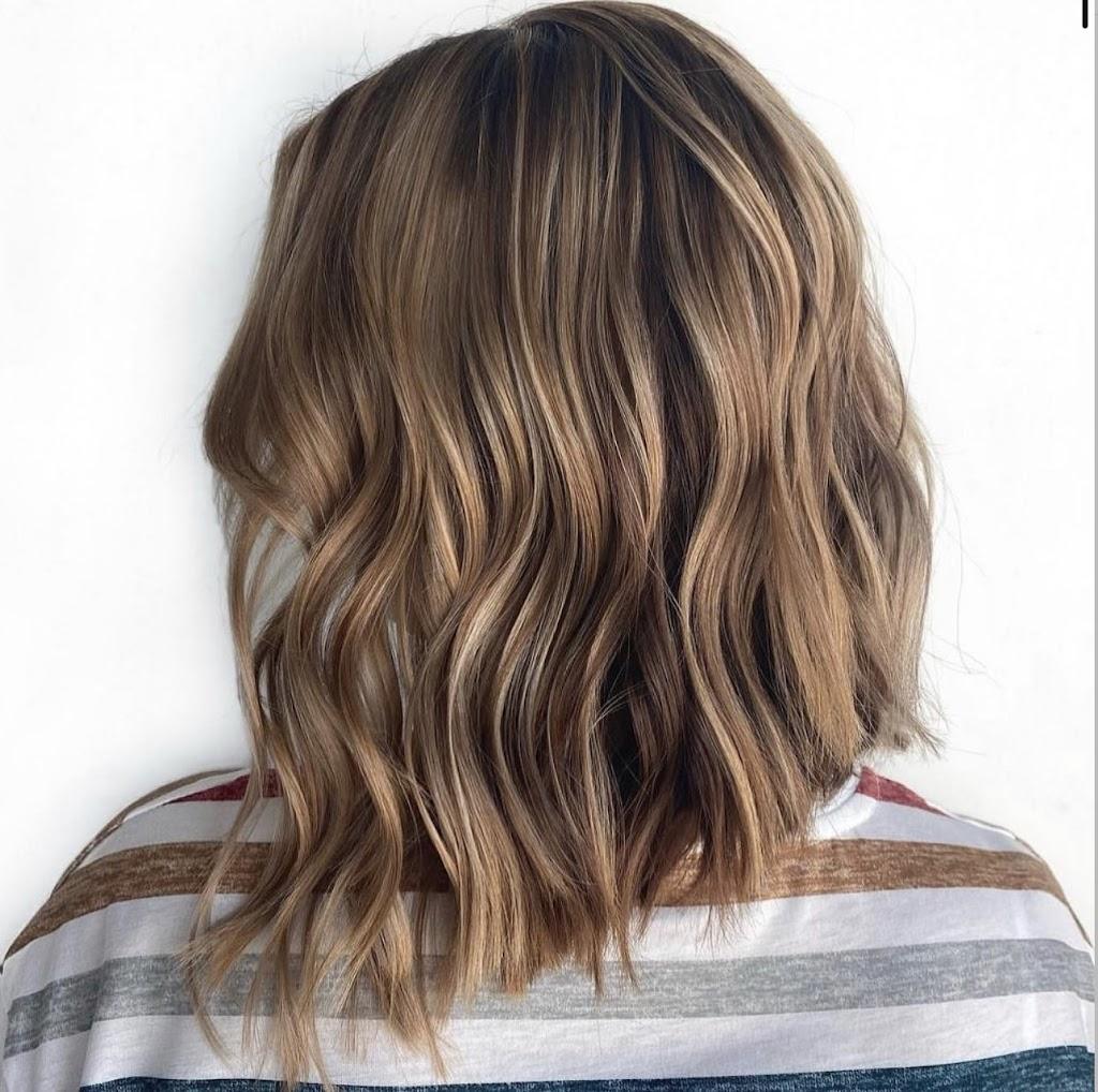 Evolve Simply Beauty - hair care    Photo 7 of 10   Address: 4590 N Maize Rd #8, Maize, KS 67101, USA   Phone: (316) 927-2400