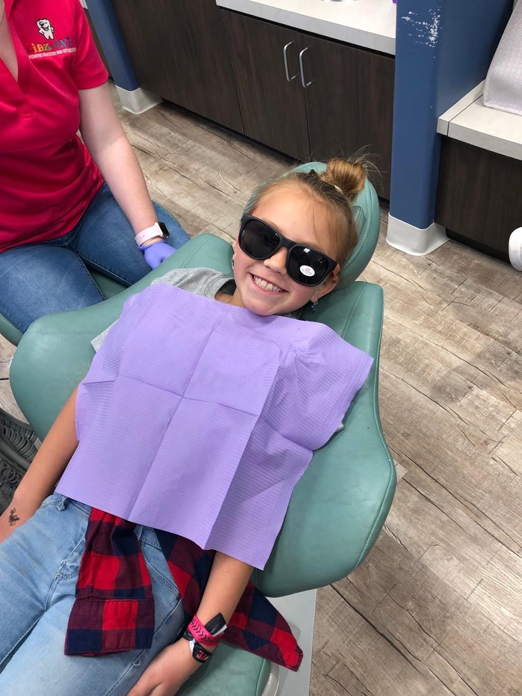 Kidzania Pediatric Dentistry and Orthodontics - dentist  | Photo 9 of 10 | Address: 26785 E University Dr #200, Aubrey, TX 76227, USA | Phone: (940) 440-1694