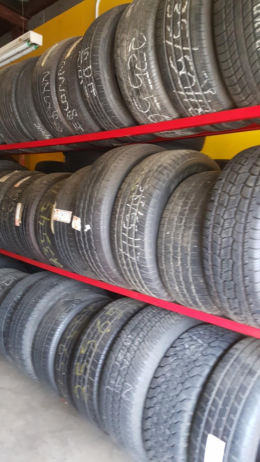 Kansas City Truck Repair - car repair  | Photo 8 of 8 | Address: 1516 N 13th St, Kansas City, KS 66102, USA | Phone: (816) 645-5168