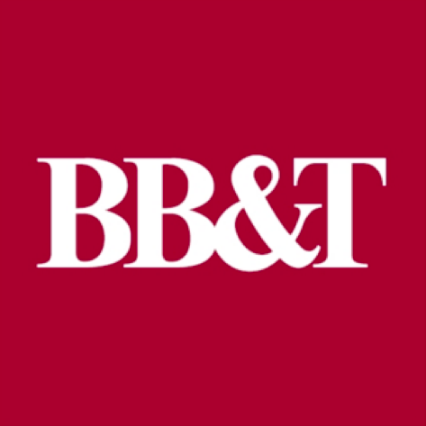 BB&T - bank  | Photo 2 of 2 | Address: 6287 Old U.S. Hwy 52, Lexington, NC 27295, USA | Phone: (336) 731-8411