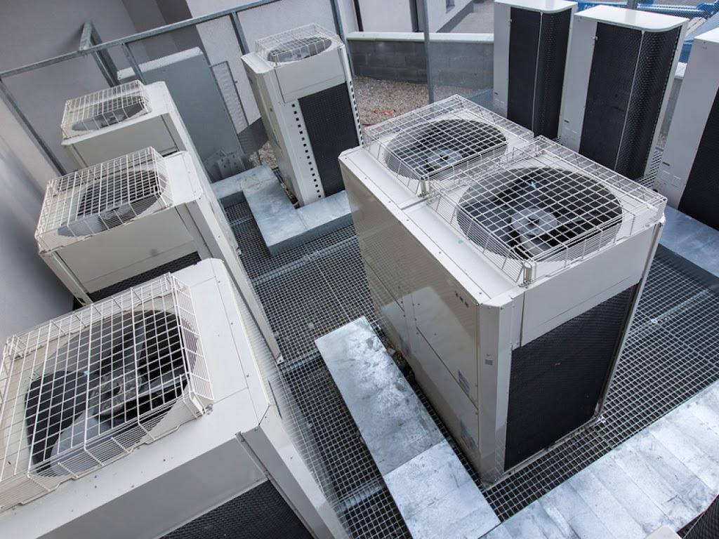 AC, Heating & Plumber Service – HVAC - plumber  | Photo 5 of 7 | Address: 1817 Morena Blvd unit h, San Diego, CA 92110, USA | Phone: (858) 397-9088