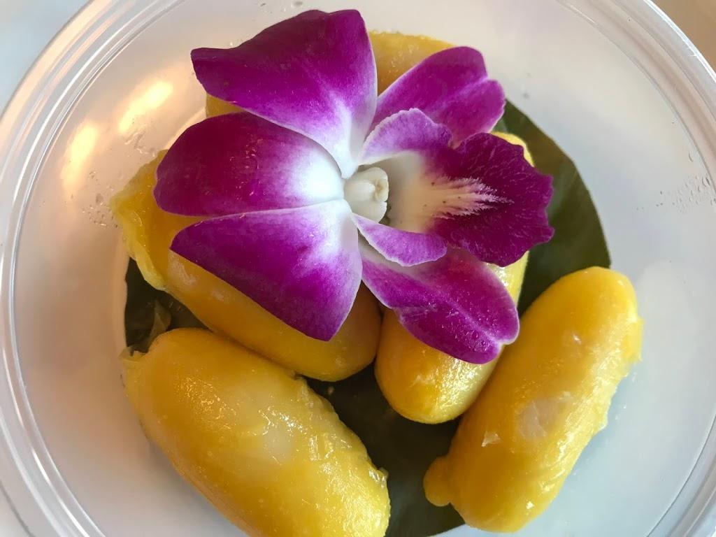 Angkor Chef - meal takeaway    Photo 4 of 10   Address: 949 Ruff Dr, San Jose, CA 95110, USA   Phone: (510) 371-4103
