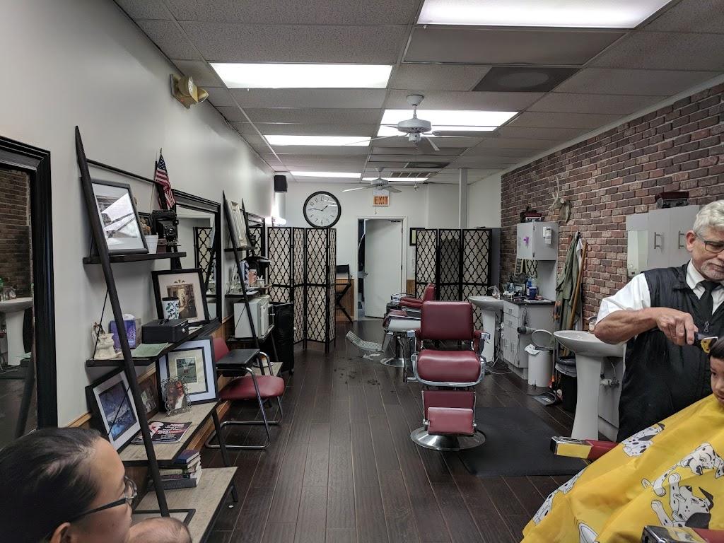 Brockett Square Barber Shop - hair care  | Photo 6 of 10 | Address: 3855 Lawrenceville Hwy, Tucker, GA 30084, USA | Phone: (770) 491-3083