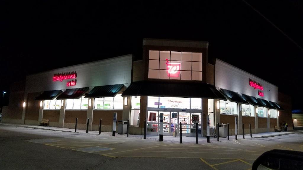 Walgreens - convenience store  | Photo 3 of 6 | Address: 21790 21 Mile Rd, Macomb, MI 48044, USA | Phone: (586) 469-0254