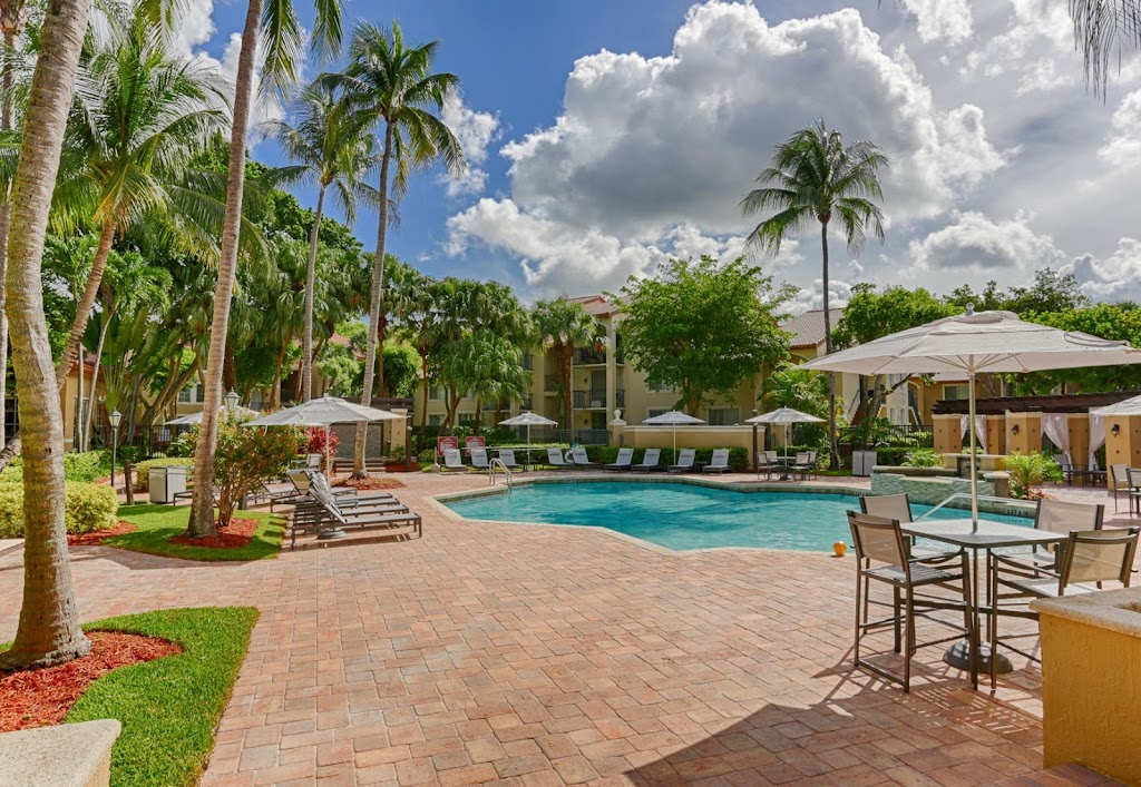 The Stratford - real estate agency  | Photo 2 of 10 | Address: 9051 SW 122nd Ave, Miami, FL 33186, USA | Phone: (786) 733-9540