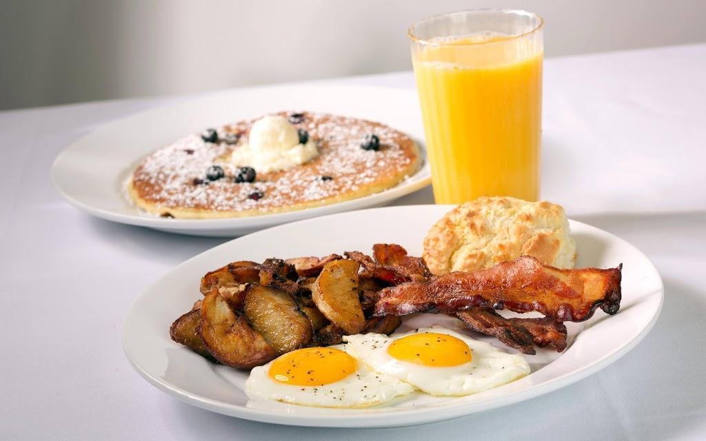 Peach Valley Café - cafe    Photo 2 of 10   Address: 1210 S International Pkwy, Heathrow, FL 32746, USA   Phone: (407) 833-9440