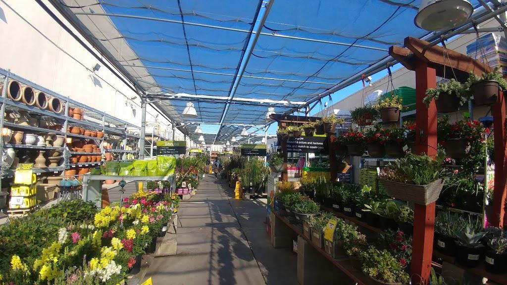 The Home Depot - hardware store    Photo 4 of 10   Address: 680 Kifer Rd, Sunnyvale, CA 94086, USA   Phone: (408) 245-3686