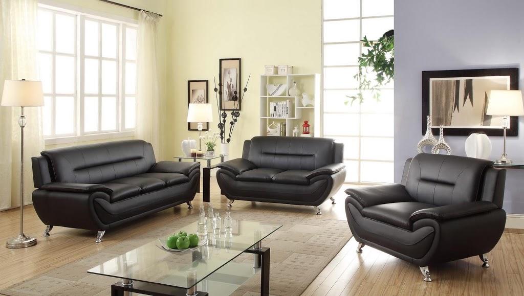 Diamond Furniture - furniture store    Photo 8 of 10   Address: 9096 Parkway E, Birmingham, AL 35206, USA   Phone: (205) 703-8411