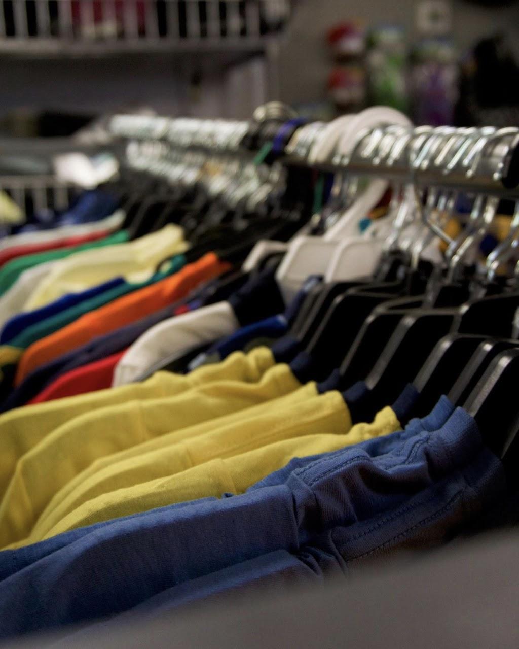 Pomona Thrift & Variety Discount Store - store    Photo 8 of 10   Address: 3250 N Garey Ave, Pomona, CA 91767, USA   Phone: (909) 506-4062