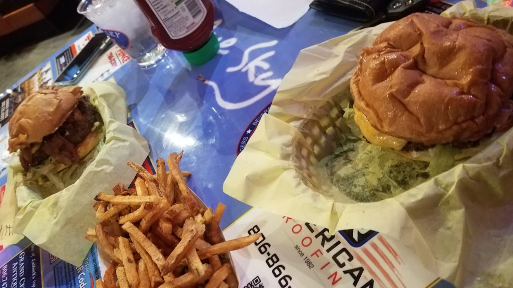 Blue Sky Texas - meal takeaway    Photo 5 of 10   Address: 4416 98th St, Lubbock, TX 79424, USA   Phone: (806) 368-7591