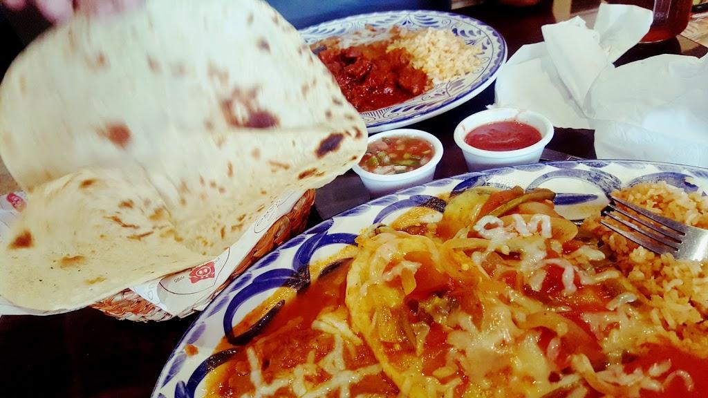Carnitas Queretaro Mexican Restaurant - restaurant  | Photo 10 of 10 | Address: 7410 Remcon Cir, El Paso, TX 79912, USA | Phone: (915) 584-9906