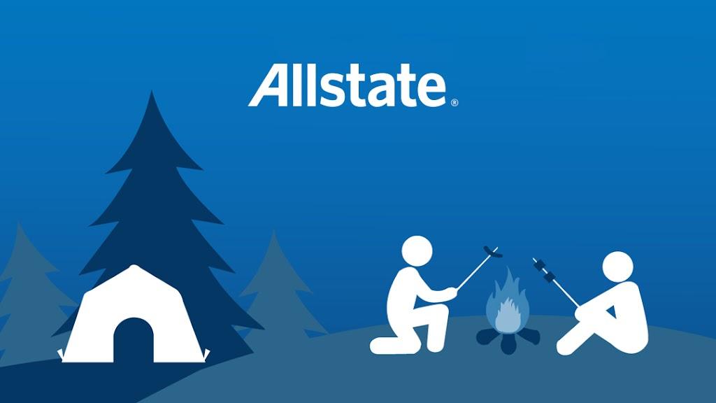 Chris Kemp: Allstate Insurance - insurance agency  | Photo 5 of 7 | Address: 8229 44th Ave W A, Mukilteo, WA 98275, USA | Phone: (425) 742-1578