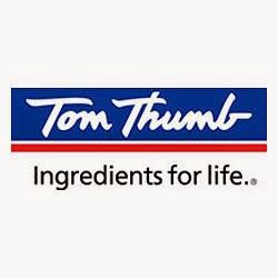 Tom Thumb Pharmacy - pharmacy  | Photo 5 of 5 | Address: 3945 Legacy Dr, Plano, TX 75023, USA | Phone: (972) 491-2210
