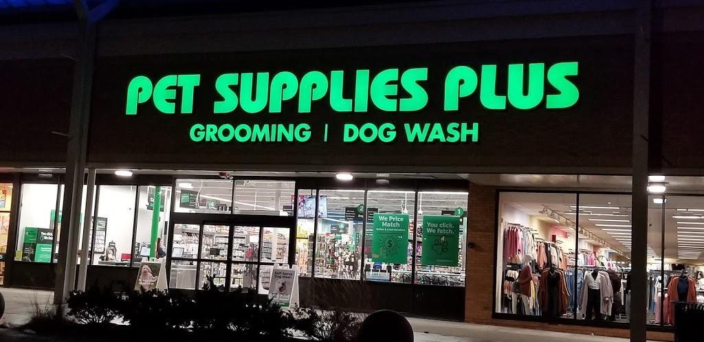 Pet Supplies Plus Berwyn - pet store  | Photo 1 of 10 | Address: 7133 Cermak Rd, Berwyn, IL 60402, USA | Phone: (708) 318-4243