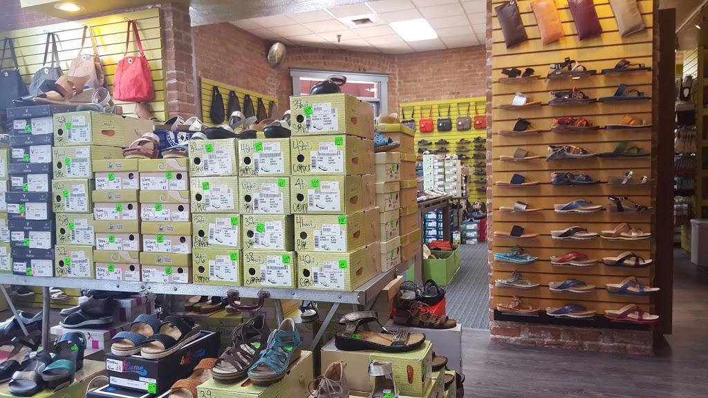 The Shoe Mill - shoe store  | Photo 2 of 7 | Address: 398 S Mill Ave #100, Tempe, AZ 85281, USA | Phone: (480) 966-3139