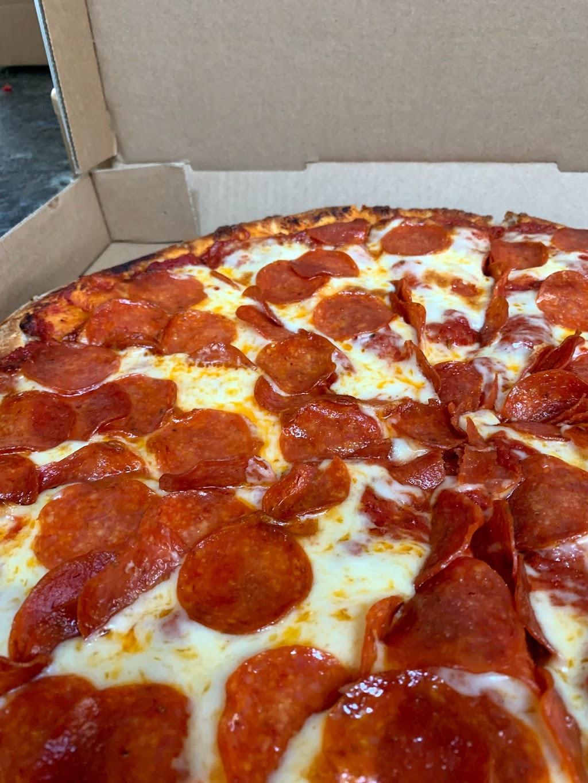 First Class Pizza-Orange - restaurant  | Photo 1 of 2 | Address: 4420 E Chapman Ave, Orange, CA 92869, USA | Phone: (714) 639-1438