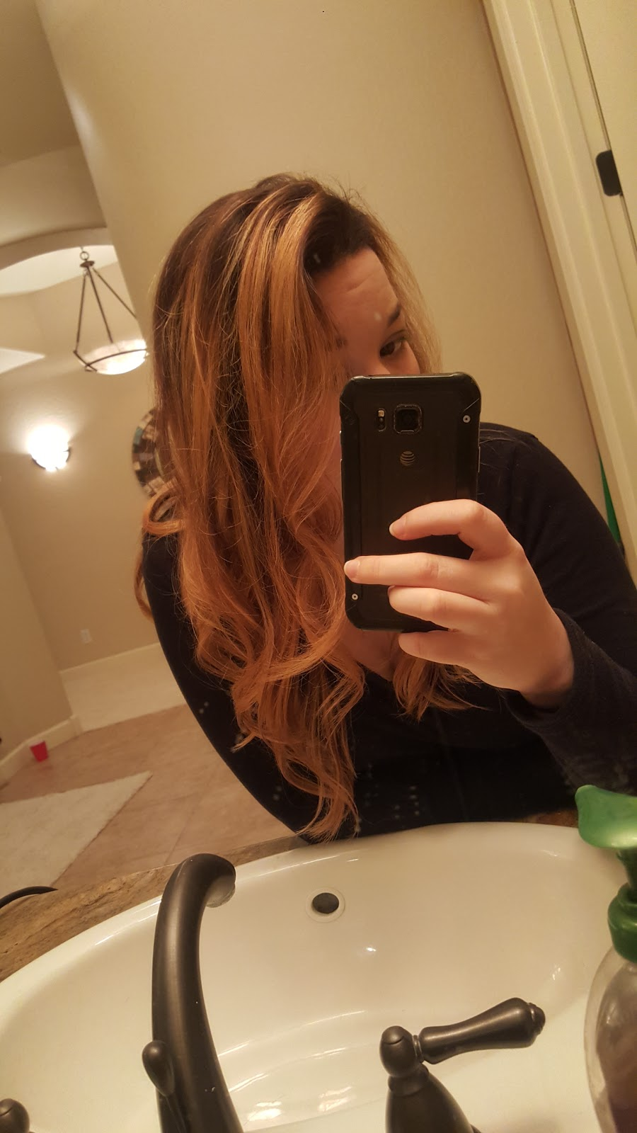 Bloom Salon - hair care    Photo 7 of 10   Address: 18255 N 83rd Ave, Glendale, AZ 85308, USA   Phone: (623) 572-6959