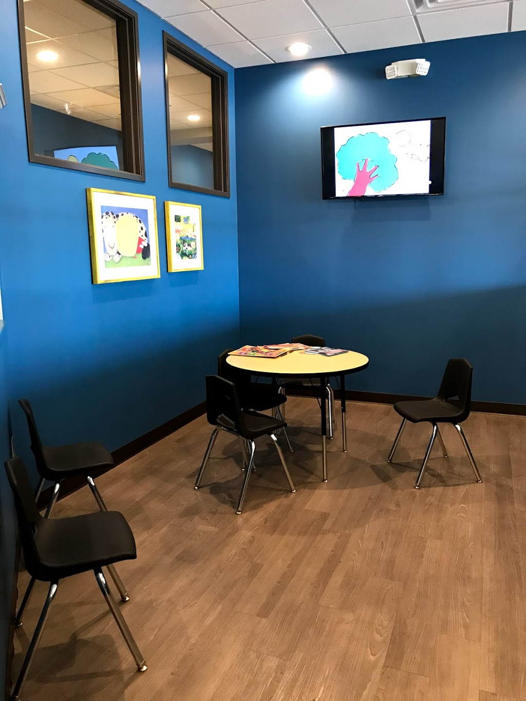 Adult and Child Health - doctor    Photo 3 of 10   Address: 1860 Northwood Plaza, Franklin, IN 46131, USA   Phone: (317) 346-2000