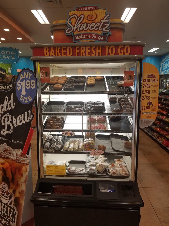 Sheetz - convenience store  | Photo 8 of 10 | Address: 211 Mt Nebo Rd, Pittsburgh, PA 15237, USA | Phone: (412) 630-8423